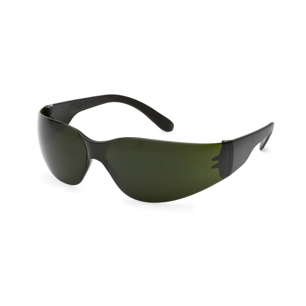 Lincoln Starlite IR 5 Indoor Safety Glasses - K2967-1