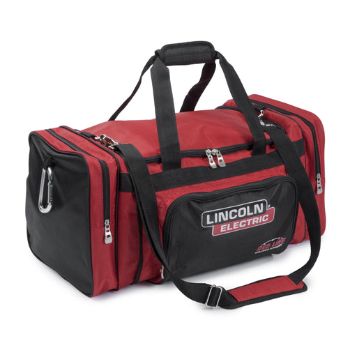Lincoln Industrial Welding Duffle Bag - K3096-1