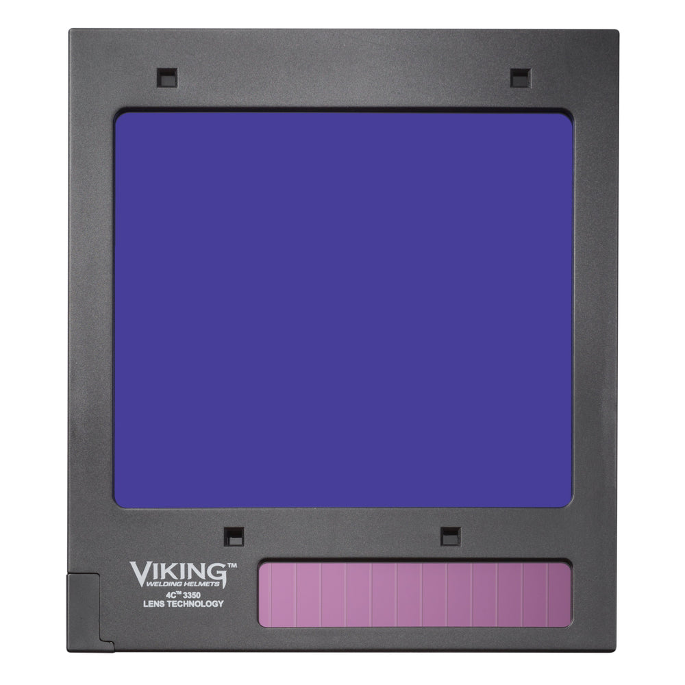 VIKING 3350 SERIES ADF CARTRIDGE KIT