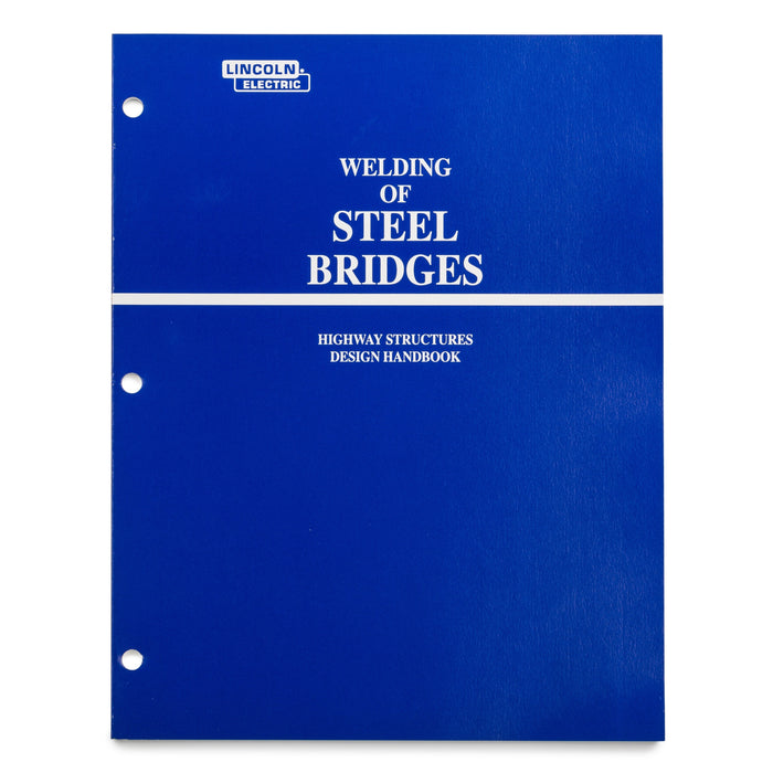 Welding of Steel Bridges