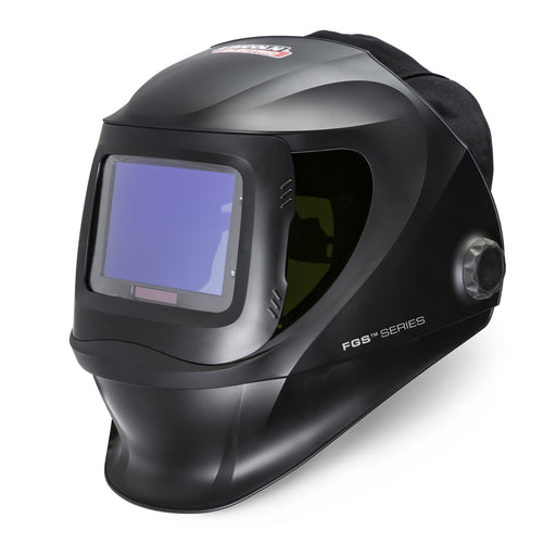 Lincoln Viking 3250D FGS Welding Helmet - K3540-3