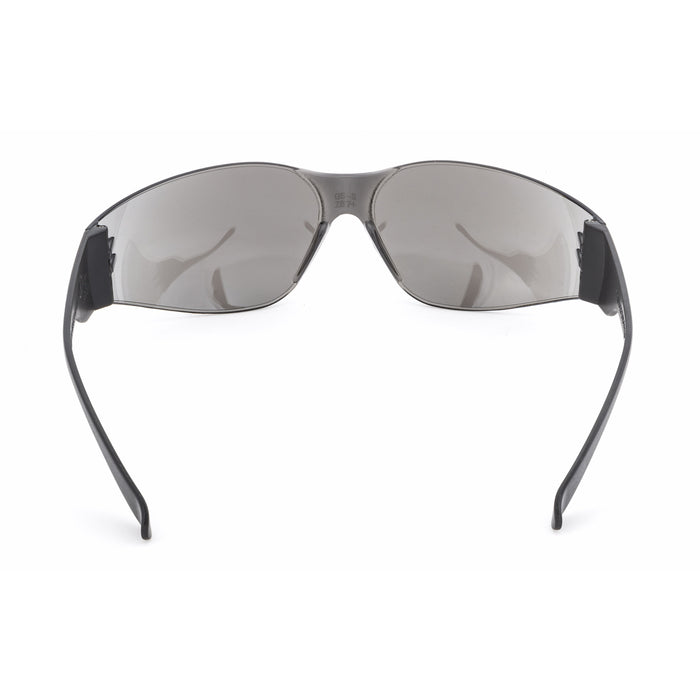 Lincoln Starlite Outdoor Welding Safety Glasses