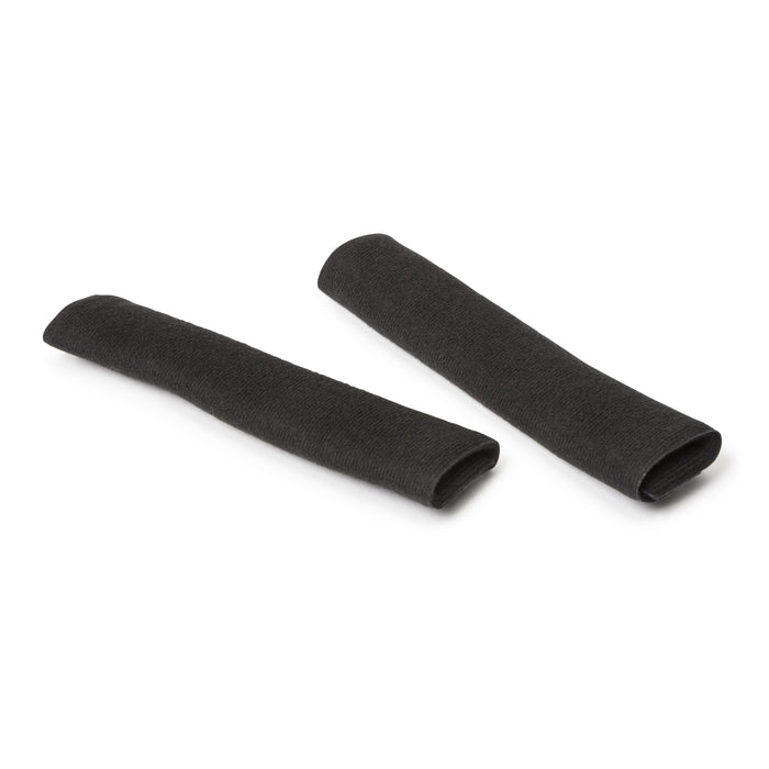 Lincoln OMNIShield Sweatband, 2/pk - KP3764-1