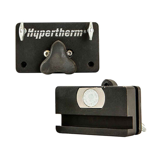Hypertherm Magnetic Block 2-Pack - 017043
