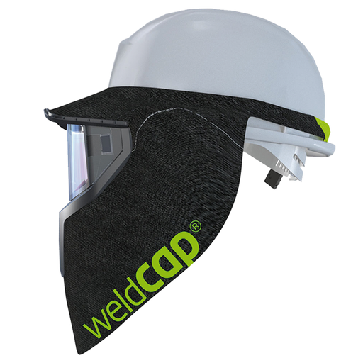 Optrel Weldcap, Hard Hat Compatible - 1008002