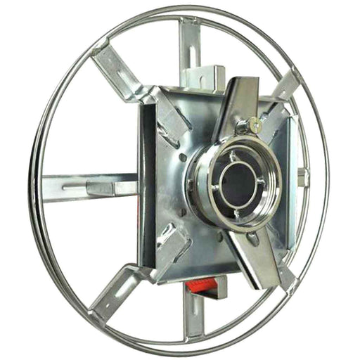 Miller Wire Reel Assembly for 70 Series - 108008