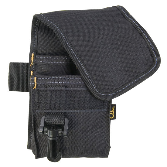CLC 4 Pocket Multi-Purpose Tool Holder - 1104