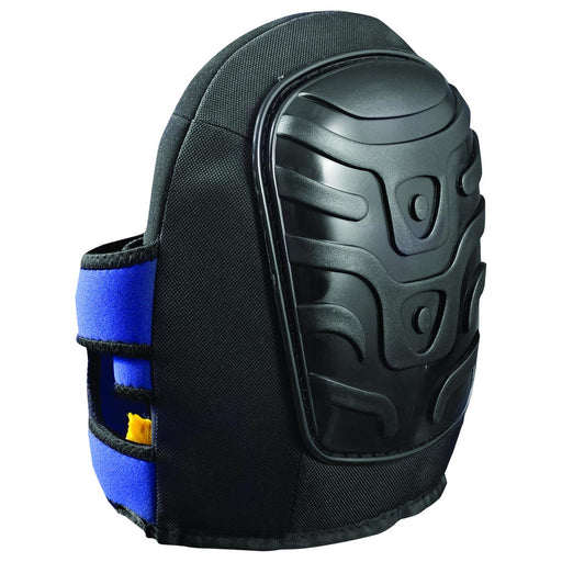 OccuNomix Flat Cap Gel Knee Pads - 121