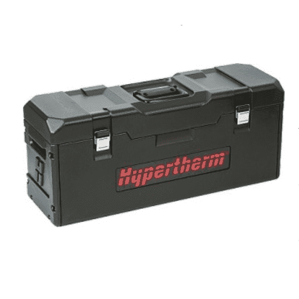 Hypertherm Carrying Case for Powermax30 XP - 127410