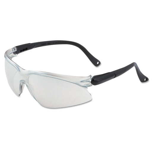 Kimberly Clark V20 Visio Safety Glasses, Anti-Scratch - 14470
