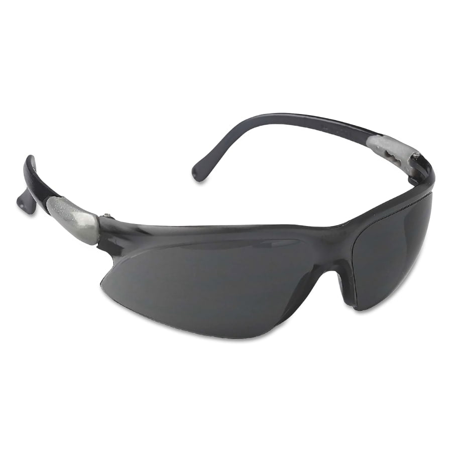 Kimberly Clark V20 Visio Safety Glasses, Anti-Fog / Anti-Scratch - 14473