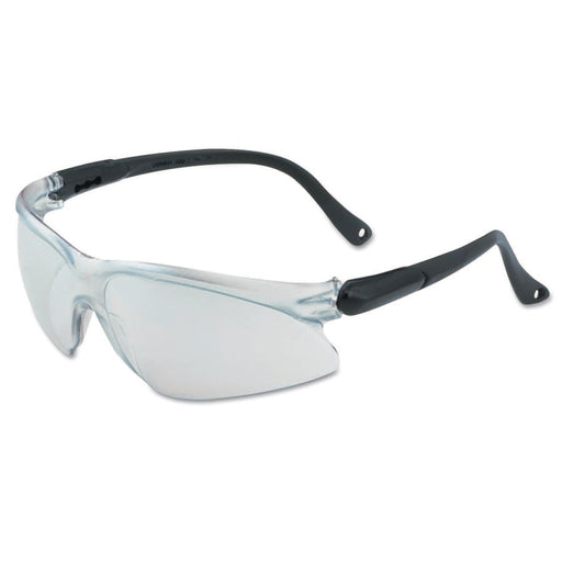 Kimberly Clark V20 Visio Safety Glasses, Anti-Scratch - 14476