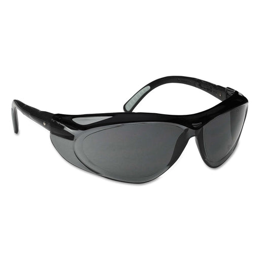 Kimberly Clark V20 EnVision Safety Eyewear, Anti-Scratch - 14479