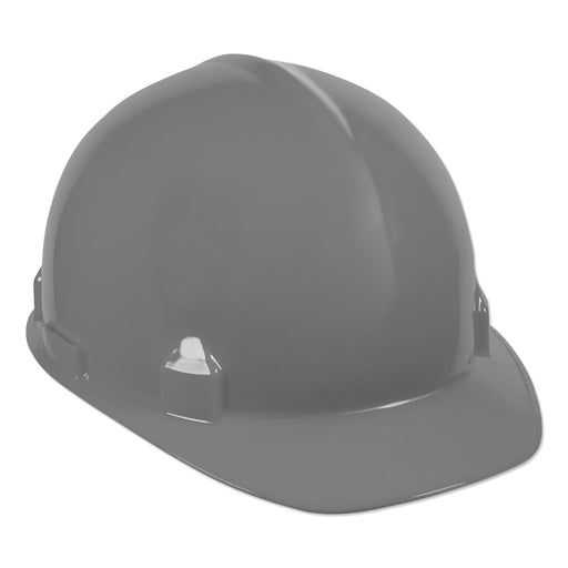Jackson SC-6 Hard Hat, 4-point Ratchet - 14842