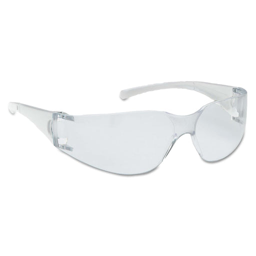 Kimberly Clark V10 Element Safety Glasses, Polycarbonate - 25627