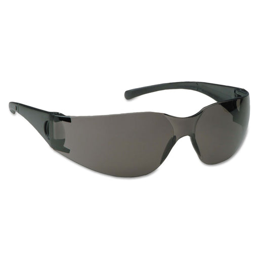 Kimberly Clark V10 Element Safety Eyewear - 25631