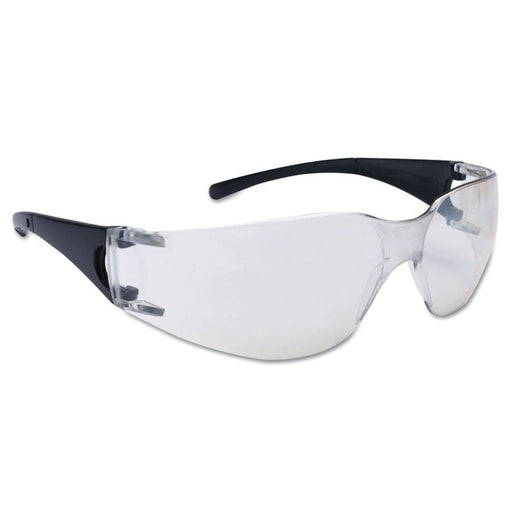 Kimberly Clark V10 Element Safety Glasses - 25638
