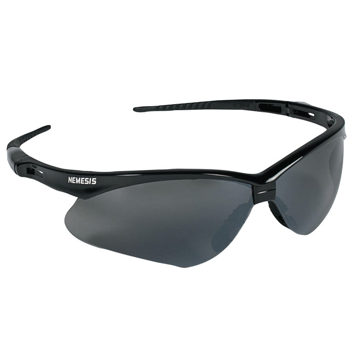 Kleenguard V30 Nemesis Safety Glasses - 25688