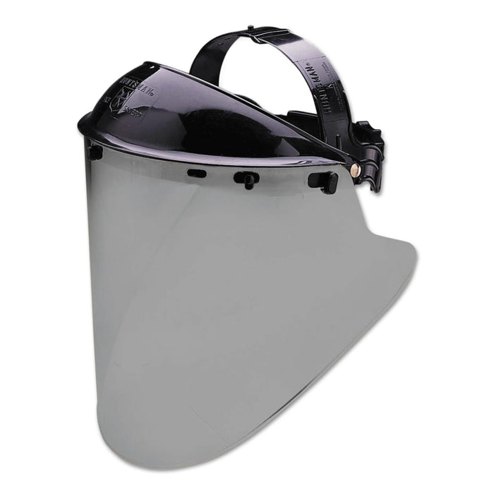 Jackson Model K Face Shield Headgear - 14381