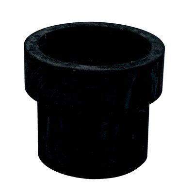 3M Adflo Flow Indicator Rubber Adapter for SG Type Systems - 15-0099-20
