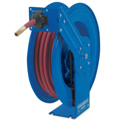 Coxreels SH Series HD 50 ft Hose Reel w/o Hose - SH-N-450