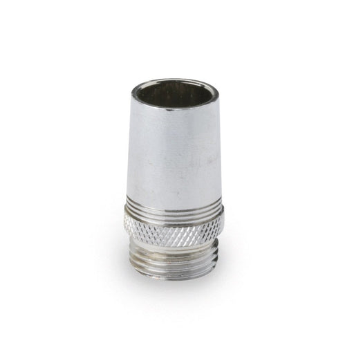 Miller Standard Nozzle for Spoolmate 100/200/3035 - 186405