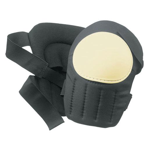 CLC Swivel Cap Kneepads - V230