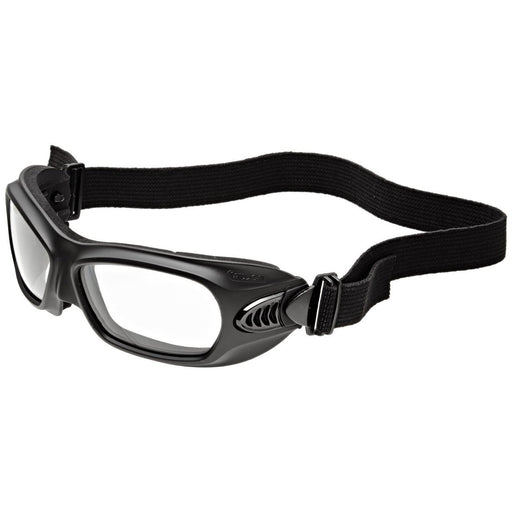 Jackson V80 Wildcat Safety Goggles - 20525
