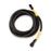 Miller 14-Condutor Extension Cable 25 ft. - 242205025