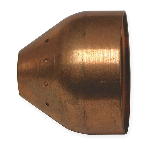 Miller 40A Gouging Shield for XT40 Torches - 249936