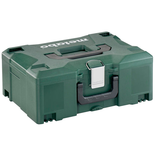 Metabo MetaLoc II Storage Case - 626431000