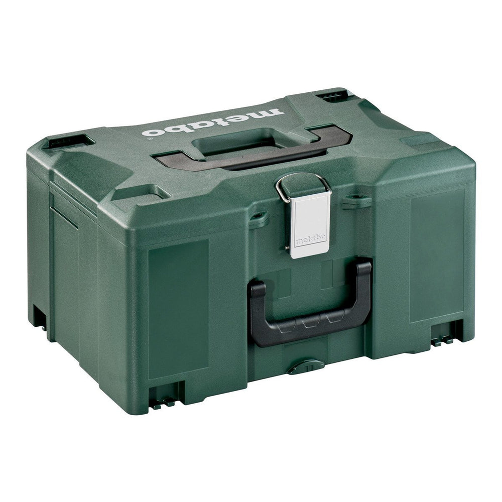 Metabo MetaLoc III Storage Case - 626432000