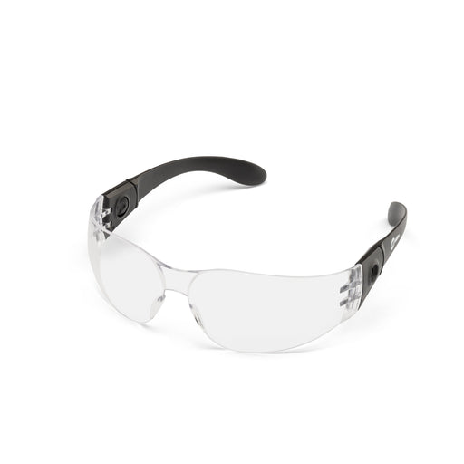 Miller Electric Clear Safety Glasses
