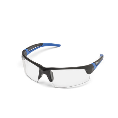 Miller Spark Safety Glasses with Miller Logo