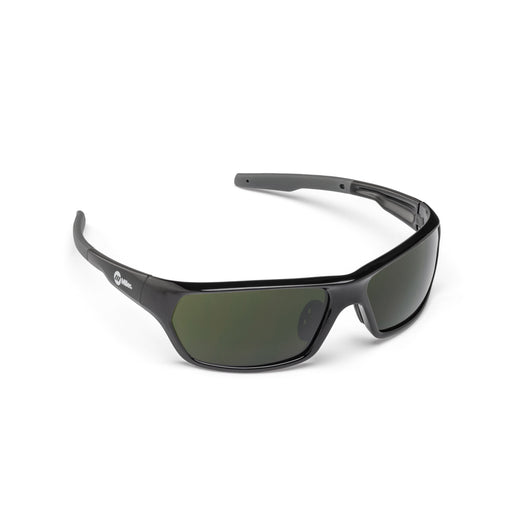 Miller Slag Shade 5 Safety Glasses 272205