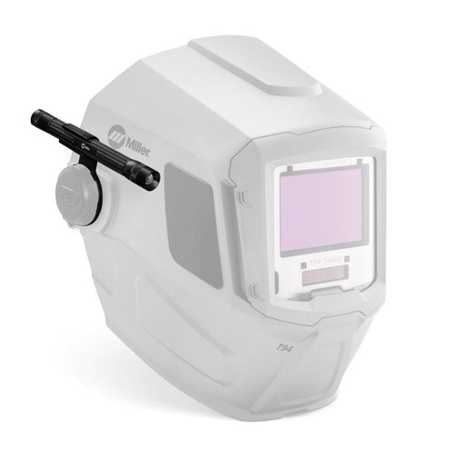 Miller T-94 Series Welding Helmet Light Kit - 281361