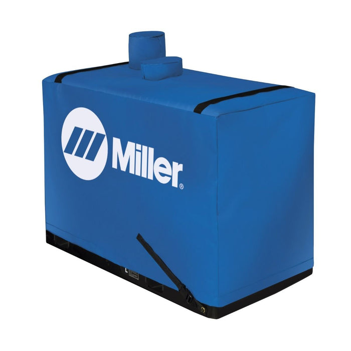 Miller Protective Cover for Bobcat 200 Air Pak w/ Cart - 301476