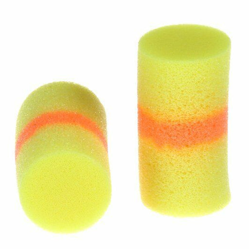 E-A-R Classic SuperFit 33 Foam PVC Earplugs, 200/pk - 310-1008