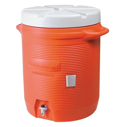 Rubbermaid 5 Gallon Water Cooler - 1840999