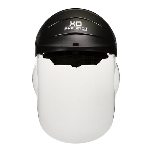 "MCR Safety ""XO Skeleton"" Face Shield - 104"