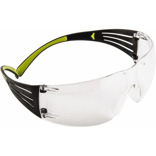 3M Secure Fit Protective Eyewear