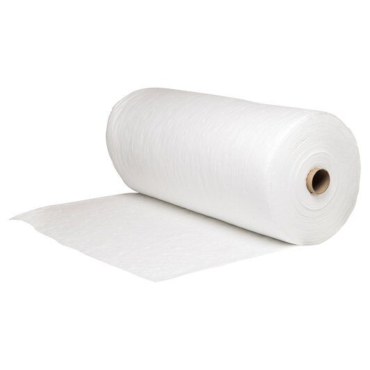"3M High Capacity Petroleum Sorbent Roll, 38"" x 144' - HP-100"