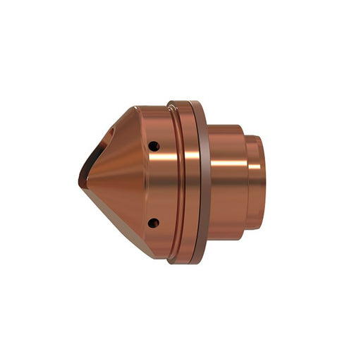 Hypertherm Flushcut Nozzle/Shield (Powermax105) - 420533