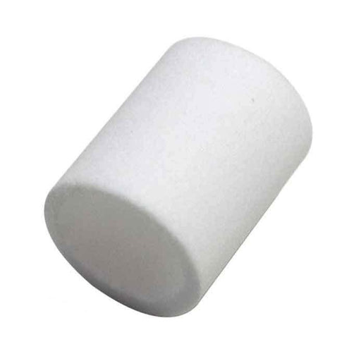 Hypertherm Replacement Filter Element for Standard Air Filter - 428378
