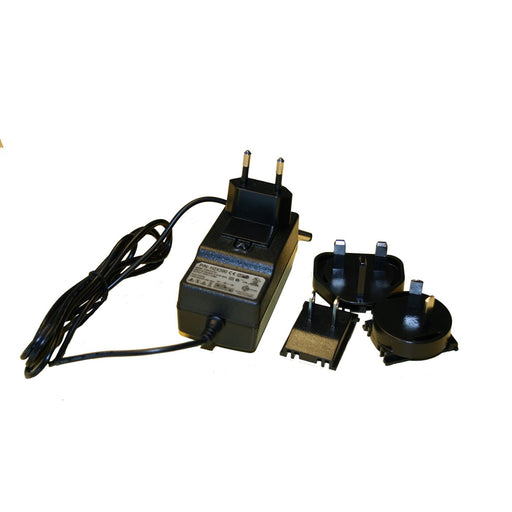 Optrel Battery Charger for e3000X Blower - 4551.070