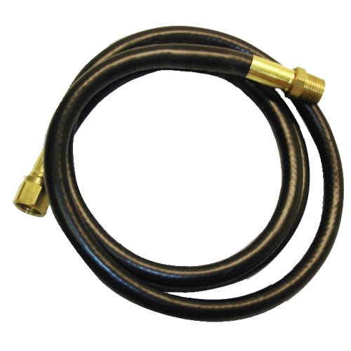 "Mr Heater - Replacement BBQ Hose - 60"" - F271163-60"