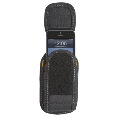 CLC Large Cell Phone Holster - 5127