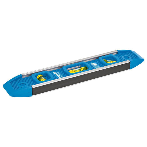 "Empire 9"" Magnetic Torpedo Level - 581-9"