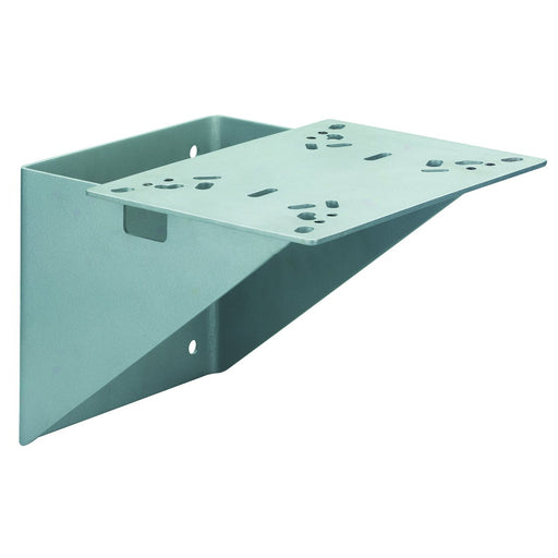 Metabo Wall Mount for Bench Grinders - 623862000