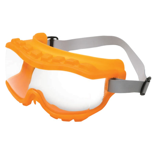 Sperian  Uvex Strategy Safety Goggles - S3820